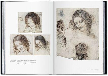Libro Leonardo da Vinci. Complete paintings and drawings Johannes Nathan , Frank Zöllner 2