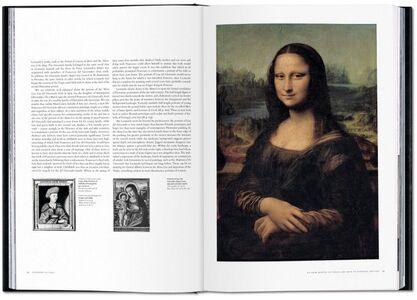 Libro Leonardo da Vinci. Complete paintings and drawings Johannes Nathan , Frank Zöllner 4