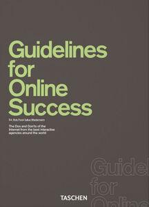 Libro Online success Rob Ford , Julius Wiedemann