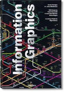 Information graphics.pdf