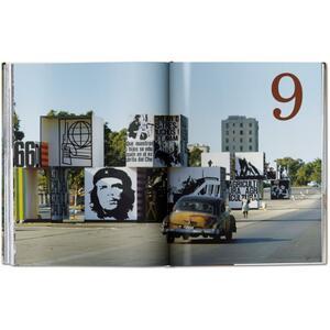 Castro's Cuba. An american journalist's inside look at Cuba, 1959-1969 - Lee Lockwood,Saul Landau - 2