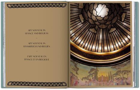 Keiichi Tahara. Achitecture fin-de-siècle. Ediz. illustrata - Riichi Miyade,Peter Gössel - 2