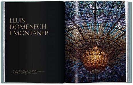 Keiichi Tahara. Achitecture fin-de-siècle. Ediz. illustrata - Riichi Miyade,Peter Gössel - 3