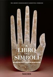 Libro Il libro dei simboli