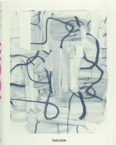 Foto Cover di Wool. Ediz. tedesca, inglese e francese, Libro di Eric Banks,Hans W. Holzwarth, edito da Taschen