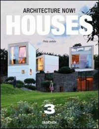 Architecture now! Houses. E...