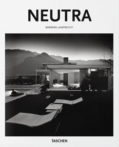 Libro Neutra Barbara Lamprecht , Peter Gössel 0