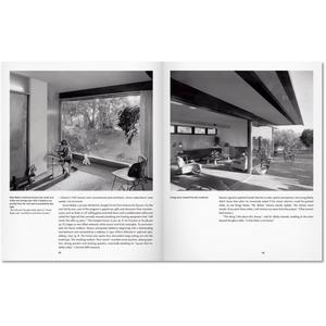 Libro Neutra Barbara Lamprecht , Peter Gössel 1