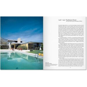 Libro Neutra Barbara Lamprecht , Peter Gössel 3