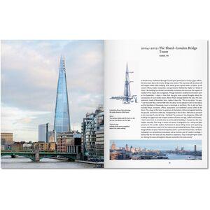 Foto Cover di Piano, Libro di Philip Jodidio, edito da Taschen 1