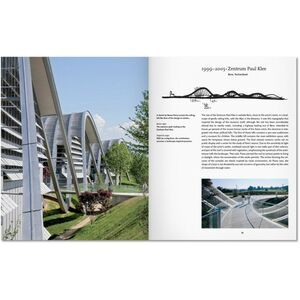 Foto Cover di Piano, Libro di Philip Jodidio, edito da Taschen 2