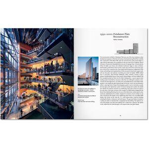 Foto Cover di Piano, Libro di Philip Jodidio, edito da Taschen 3