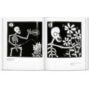 Haring. Ediz. illustrata - Alexandra Kolossa - 2