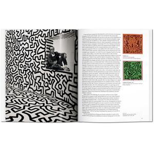 Haring. Ediz. illustrata - Alexandra Kolossa - 4