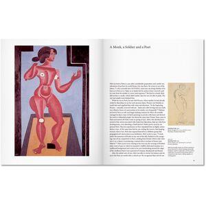 Libro Miró Janis Mink 2