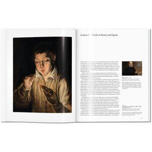Foto Cover di Velázquez, Libro di Norbert Wolf, edito da Taschen 1