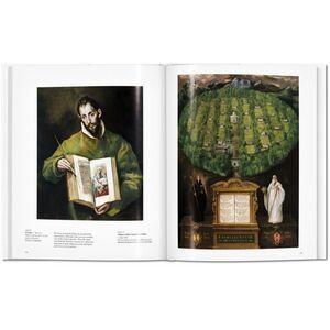 Foto Cover di Velázquez, Libro di Norbert Wolf, edito da Taschen 3