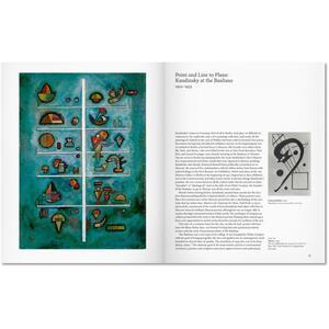 Der Blaue Reiter. Ediz. illustrata - Hajo Düchting - 4