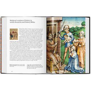 Foto Cover di Il libro delle bibbie, Libro di AA.VV edito da Taschen 3