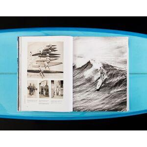 Libro Surfing. Ediz. inglese, francese e tedesca Jim Heimann 3
