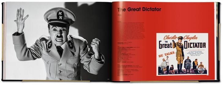 The Charlie Chaplin archives - Paul Duncan - 5
