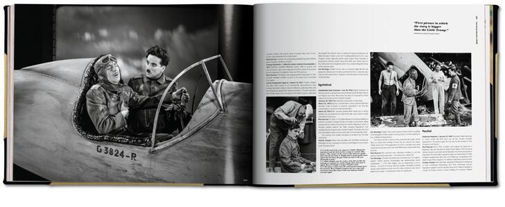 The Charlie Chaplin archives - Paul Duncan - 6