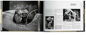 Libro The Charlie Chaplin archives Paul Duncan 5