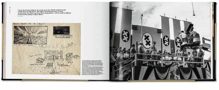 The Charlie Chaplin archives - Paul Duncan - 7