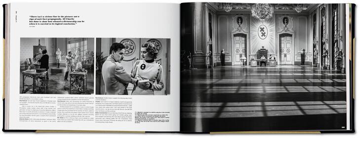 The Charlie Chaplin archives - Paul Duncan - 8