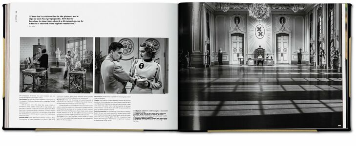 Foto Cover di The Charlie Chaplin archives, Libro di Paul Duncan, edito da Taschen 7