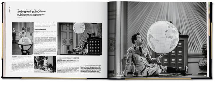 The Charlie Chaplin archives - Paul Duncan - 10
