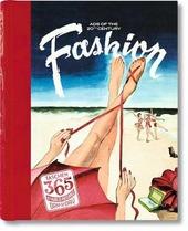 365, day-by-day, 20th century fashion. Ediz. inglese, francese e tedesca