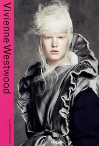 Libro Vivienne Westwood. Ediz. italiana, spagnola e portoghese Terry Jones