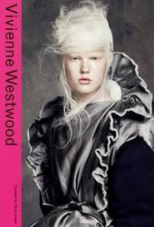 Vivienne Westwood. Ediz. italiana, spagnola e portoghese