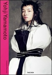 Yohji Yamamoto. Ediz. italiana, spagnola e portoghese