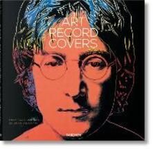 Art record covers. Ediz. inglese.pdf