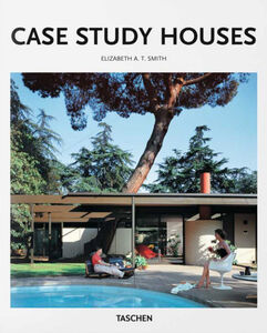 Libro Case study houses. Ediz. italiana Elizabeth A. T. Smith , Peter Gössel 0