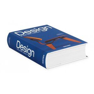 Libro Design del ventesimo secolo  1