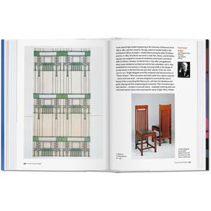 Design del ventesimo secolo. Ediz. illustrata - 4