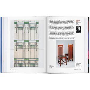 Libro Design del ventesimo secolo  3