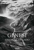 Libro Sebastião Salgado. Genesi