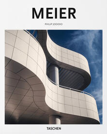 Meier.pdf