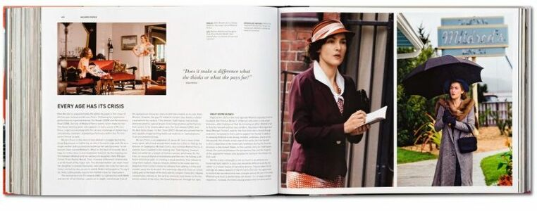 Libro Taschen's favorite tv shows. The top shows of the last 25 years Jürgen Müller 3