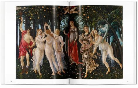 Botticelli - Barbara Deimling - 3