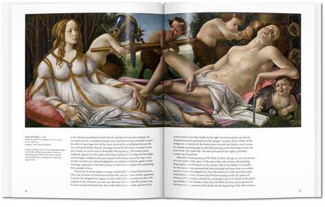 Botticelli - Barbara Deimling - 5