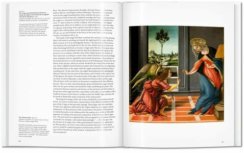 Botticelli - Barbara Deimling - 6