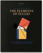 Libro in inglese The The Elements of Euclid Euclid Werner Oechslin Oliver Byrne