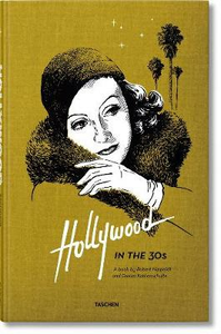 Libro Hollywood in the 30s Daniel Kothenschulte 0