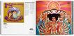 Libro Rock covers. Ediz. italiana, spagnola e portoghese Jon Kirby , Robbie Busch , Julius Wiedemann 5