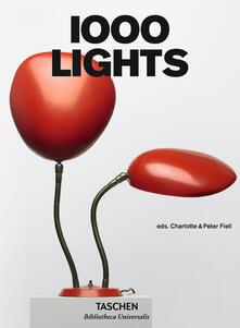 1000 lights. Ediz. italiana, spagnola e portoghese.pdf